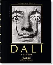 Dalí. The Paintings (Bibliotheca Universalis)
