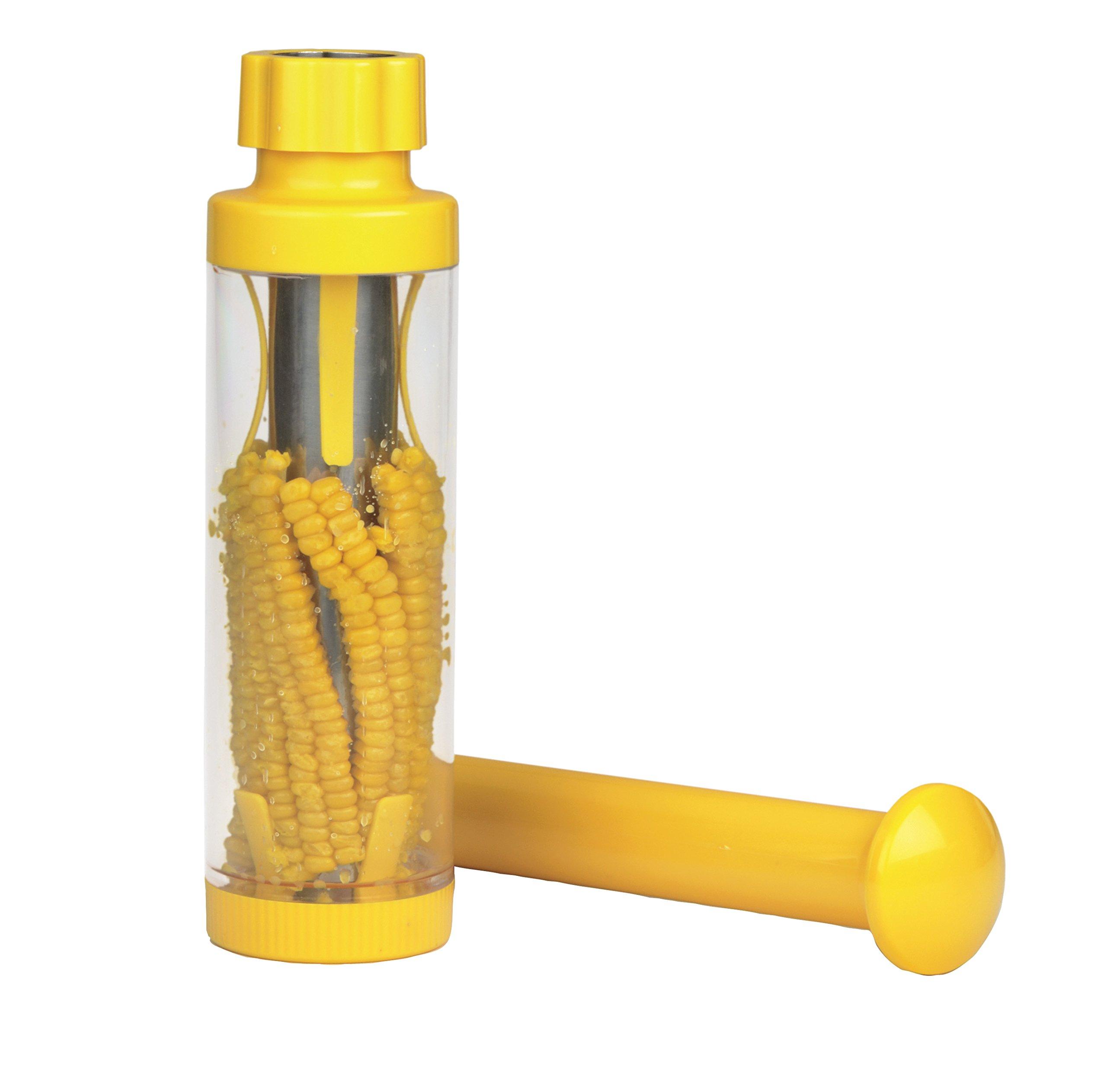 RSVP Deluxe Corn Stripper SHUCK