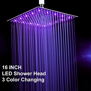 Best special shower heads Reviews