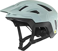Bolle Adapt Mips S