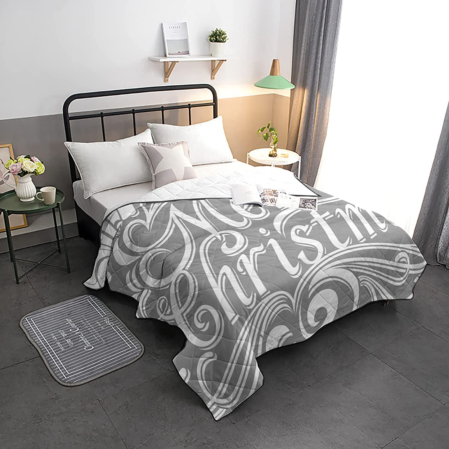 HELLOWINK Bedding Comforter Duvet Lig sold Direct stock discount out King Size-Soft Oversized