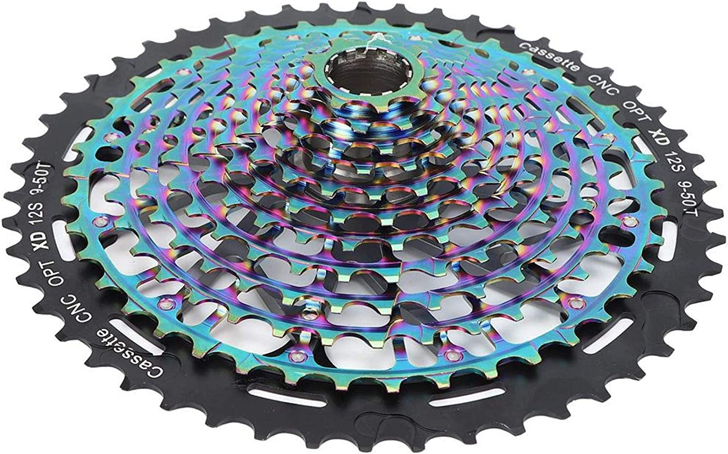 Tooth Disc Cycling Accessory Mountain Bike Chain Wheel online shopping Chainring Charlotte Mall