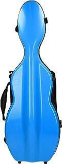 Estuche para violín Fibra de vidrio Ultra Light 4/4 sky blue M-Case
