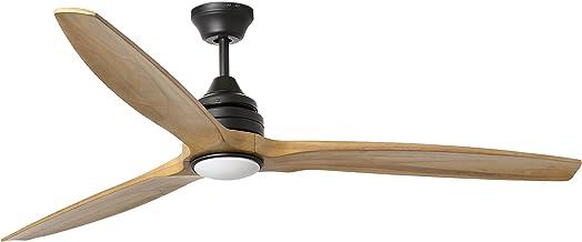 Amazon.es: ventiladores de techo faro