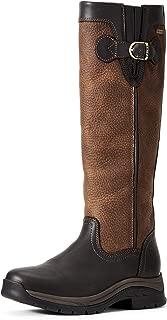 ARIAT Women's Belford Gore-Tex Boot