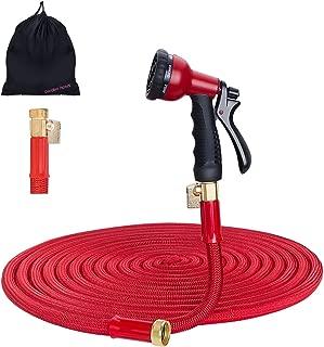 hydraulic hose organizer