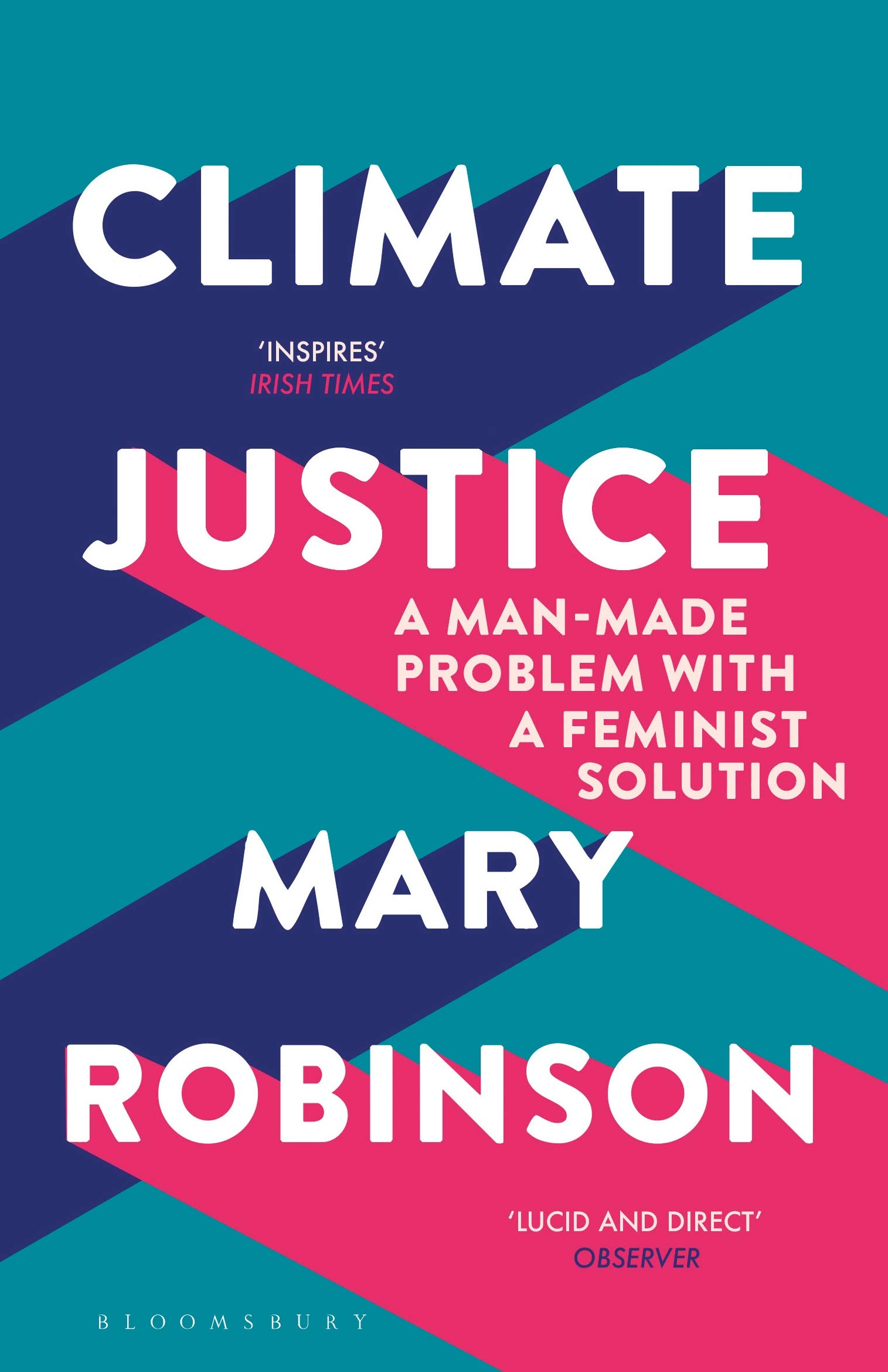 Download Climate Justice 