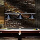 Top 10 Best Billiard Lighting of 2020