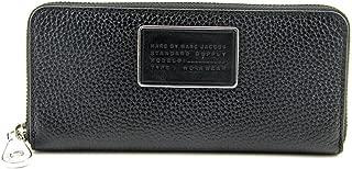Marc by Marc Jacobs Women's Ligero Slim Zip Around Wallet