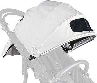 エアバギー Air サマーシールド® サンキャノピー ココスタンダード/ココブレーキ用 AB6555