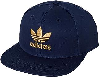 302d152512 Amazon.fr : casquette adidas femme - Bleu