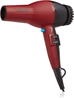 Best babyliss curl dryer Reviews