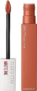 Best maybelline romantic rose lipstick Reviews