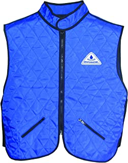 HyperKewl 6530-RB-XL Evaporative Cooling Vest
