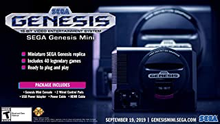 Best mega drive 2 games Reviews