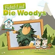 Best die woodys fichtl's lied Reviews
