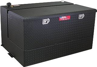 RDS 72367PC 95 Gal Combo 32.0X26.0X48.0 L - W/Powder Coat Black