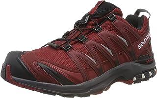 XA Pro 3D GTX, Zapatillas de Trail Running para Hombre
