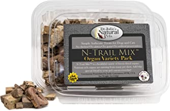 Dr. Jodie's Natural Pets N-Trail Mix