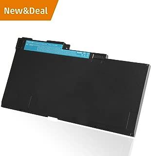 CM03 CM03XL Noyebook Battery for HP EliteBook 840 845 850 855 740 745 750 755 G1 G2 Series Laptop fits CO06 CO06XL Battery Spare 716724-421 717376-001 CM03050XL CM03050XL-PL - 24 Months Warranty