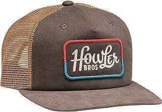 e1e392e3fedce2 Amazon.com: Howlers - Hats & Caps / Accessories: Clothing, Shoes ...