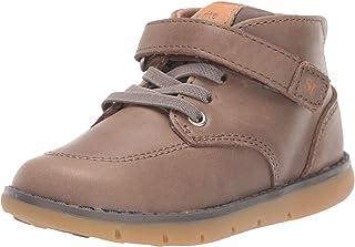 حذاء رياضي SRT كوين للأطفال من Stride Rite