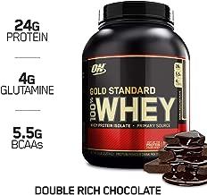 Amazon com: best protein powder
