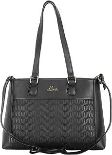 Lavie Fuji Women's Handbag (Black)