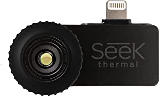 Best heat loss thermal imaging Reviews
