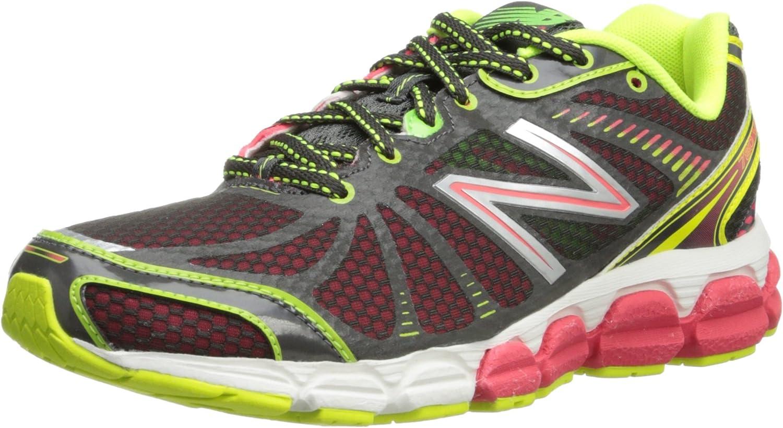 Amazon.com   New Balance Women's W780 NBX Running Shoe   Road Running