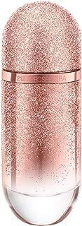 Carolina Herrera Carolina Herrera 212 Vip Rose Extra For Women Eau De Parfum Spray 2.7 Ounce (Limited Edition 2019)