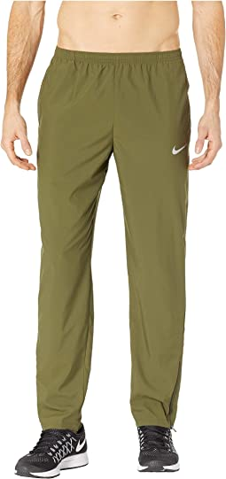 eab24bba78 Nike dry showtime basketball pant