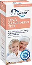 Best genovate paternity test Reviews