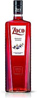 Zoco Pacharán - 1000 ml