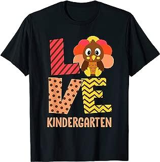 Best turkey costume for kindergarten Reviews