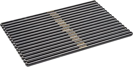 8 each 97-2016 5.3L and 4.8L GM LS Engines 1//2 set New Pushrods /& AFM Lifters