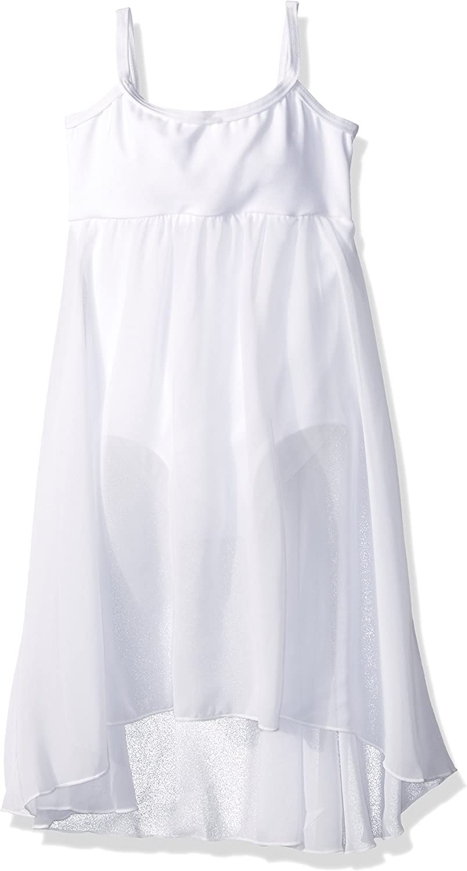 Clementine Apparel Girl's Recital Leotard Dancewear Camisole Choice Cam Memphis Mall