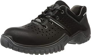 Uvex Motion Classic 2.0, Chaussures de Travail Homme