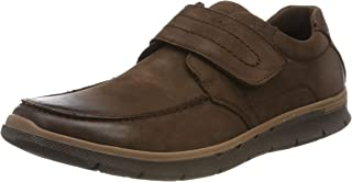 Men's Duke Velcro Shoes