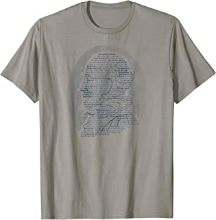 Shirt.Woot: Quotable Shakespeare T-Shirt
