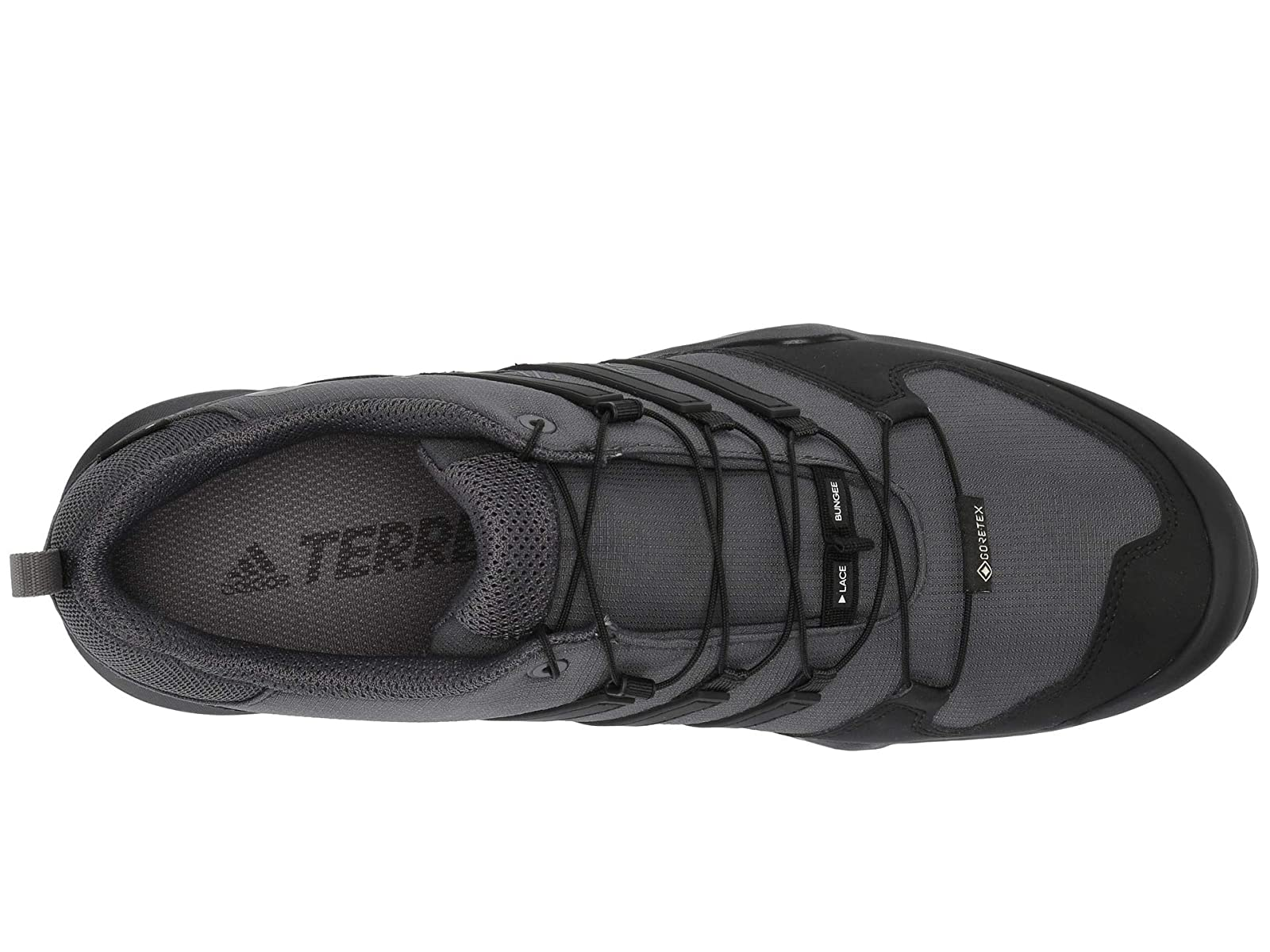 Man-039-s-Sneakers-amp-Athletic-Shoes-adidas-Outdoor-Terrex-Swift-R2-GTX thumbnail 10