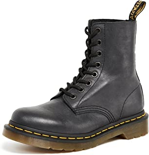 Women's 1460 Original 8-Eye Leather Boot
