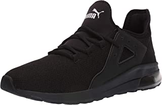 Best puma electron street Reviews