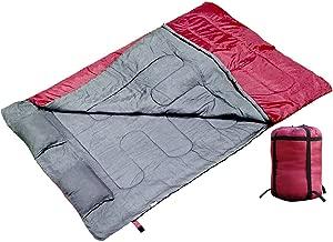 Best ozark trail hammock with sleeping bag Reviews