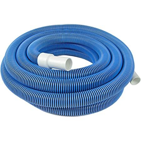 Repair hose 1,8 M for Solac 905 Hose Suction Hose Cleaner Hose