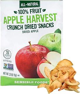 Apple Harvest Net Wt 0.32 oz (48-Count)
