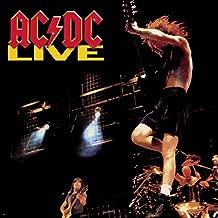 Best ac/dc live album Reviews