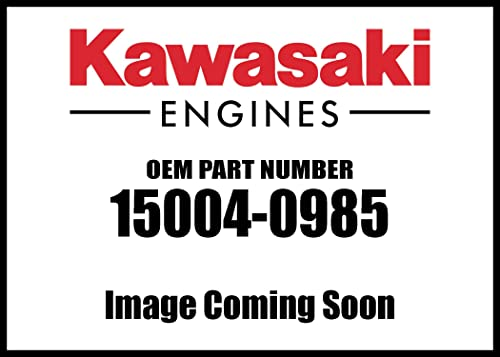 discount Kawasaki Engine online Fr691v Carburetor online sale Assembly 15004-0985 New OEM online sale