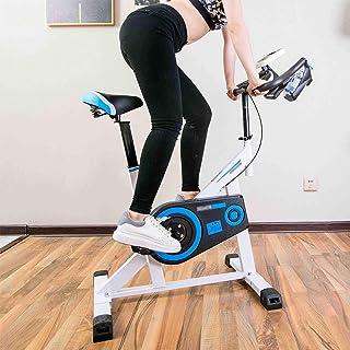Amazon.es: HaDiGuangBaiHuoDian - Fitness y ejercicio: Deportes y ...