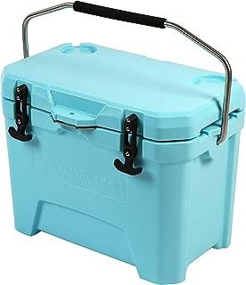 OZARK TRAIL 26-Quart Coolers (Blue)